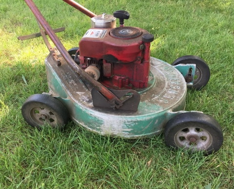 Sickle Mower Craigslist